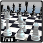 Chess Master 3D Free 1.5.8