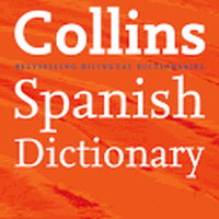 download spanish dictionary for mobile