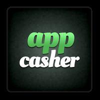 Appcasher apk icon