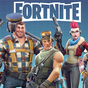 Fortnite - Battle Royale HD Wallpaper  APK