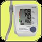 Blood Pressure Easy  APK