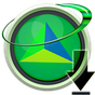 ☆ IDM Video Download Manager ☆ 6.27