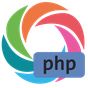 Learn PHP 4.7.1