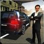Simulador Taxis Crucero 2017 1.0