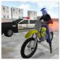 Bicicletas Extreme Motoc Stunt 1.6
