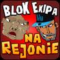 Blok Ekipa na Rejonie 0.9.4