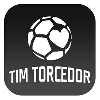 Ícone do apk TIM Torcedor Atlético Mineiro