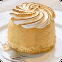 Ícone do Delicious Pudding Recipes