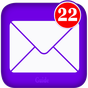 Email For YAHOO Mail Mobile Tutor 6