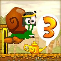 Téléchargezbob L Escargot 3 Snail Bob 3 1 0 Apk Gratuit