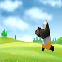 Ícone do apk Basket Panda