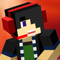 Skins Youtubers for Minecraft  APK