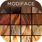 Celebrity Hairstyle Salon  APK