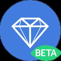Clarity Keyboard Beta APK Simgesi