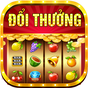 Tip WinClub: Rik Xeng Club Doi Thuong Phat Loc 3.0