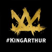 Icône de Le Roi Arthur
