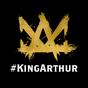 Le Roi Arthur 1.3