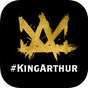 Rei Arthur 1.3
