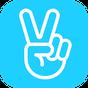 V – Live Broadcasting APP v2.4.4