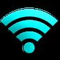 Network Signal Info 4.41.07
