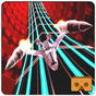 3D Jet Fly High : VR Game 4.9