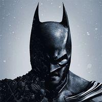 Apk Batman: Arkham Origins