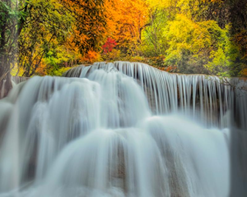 imagen-waterfall-live-wallpaper-pro-0big.jpg