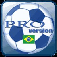 Ícone do Brasileirão Pro