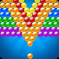 Иконка игра шарики