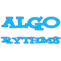 Programming - Algorithms 8.0.4