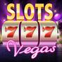 Slots™ - Classic Vegas Casino 2.1.0