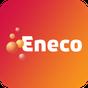 Eneco 2.3.5
