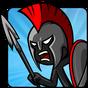 Stick War: Legacy 1.7.01