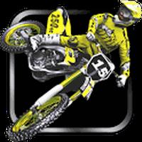 Ícone do 2XL MX Offroad