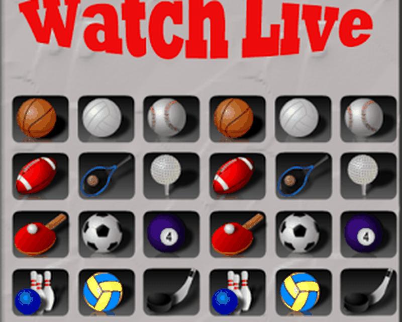 live sports tv apk free download