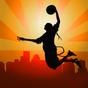 Street Wars: Basketball  APK