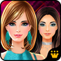 International Fashion Stylist 2.9