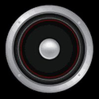 Apk Volume+ (Volume Boost)