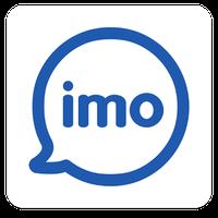 Ikon imo video dan ngobrol gratis