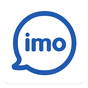 imo free video calls and chat 9.8.000000009731