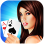 Poker Offline and Live Holdem 1.24 APK