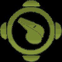 Ícone do apk Apito Telefone Localizador de