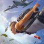 Free Fire 1.0.0