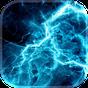 Plasma électrique Fond Animé 6.1