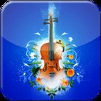 Ícone do apk Violino Ringtone Top20