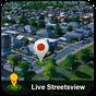 Street View Live map – Satellite Earth Navigation 1.0 APK