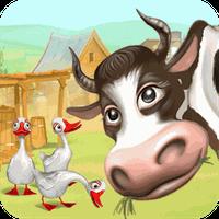 Ikona Farm Frenzy