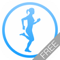 Daily Workouts Free 5.26