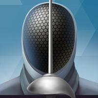 Icono de FIE Swordplay