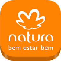 Treinamento Natura